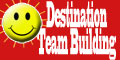 Destination Team Building